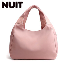 Female Large Capacity Casual Tote Handbags Ladies Fashion Designers Hand Bags Ladies Handbag Casual Single Shoulder Bags danny bear fashion designers women handbags vintage ladies tote handbag portable female shoulder bags large black shopping bag