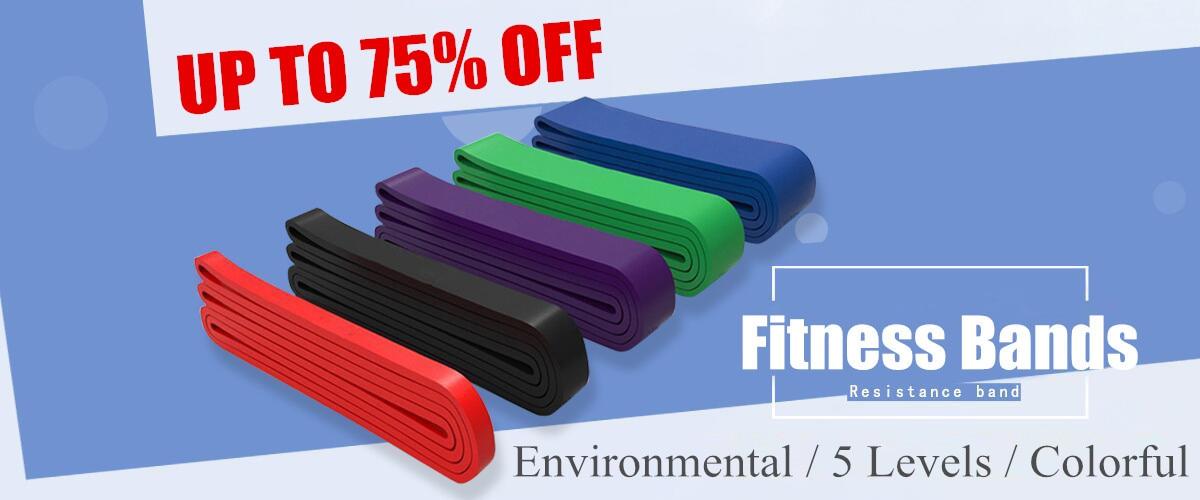pilates, fitness, equipamentos de ginástica
