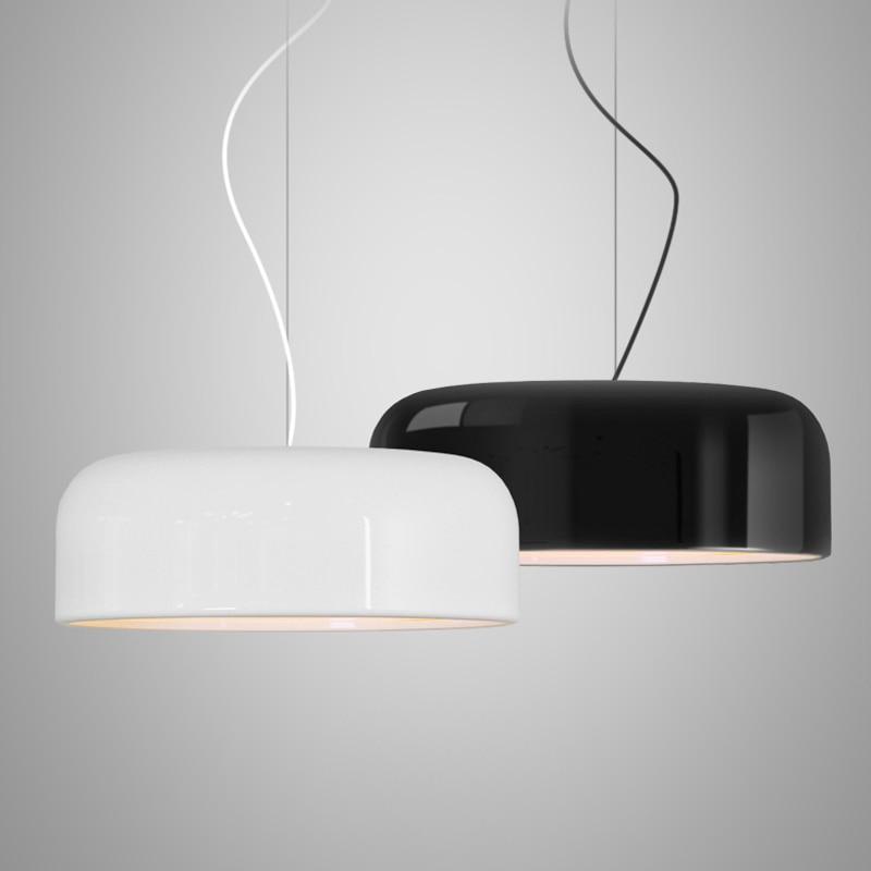 Scandinavian design flos light ...