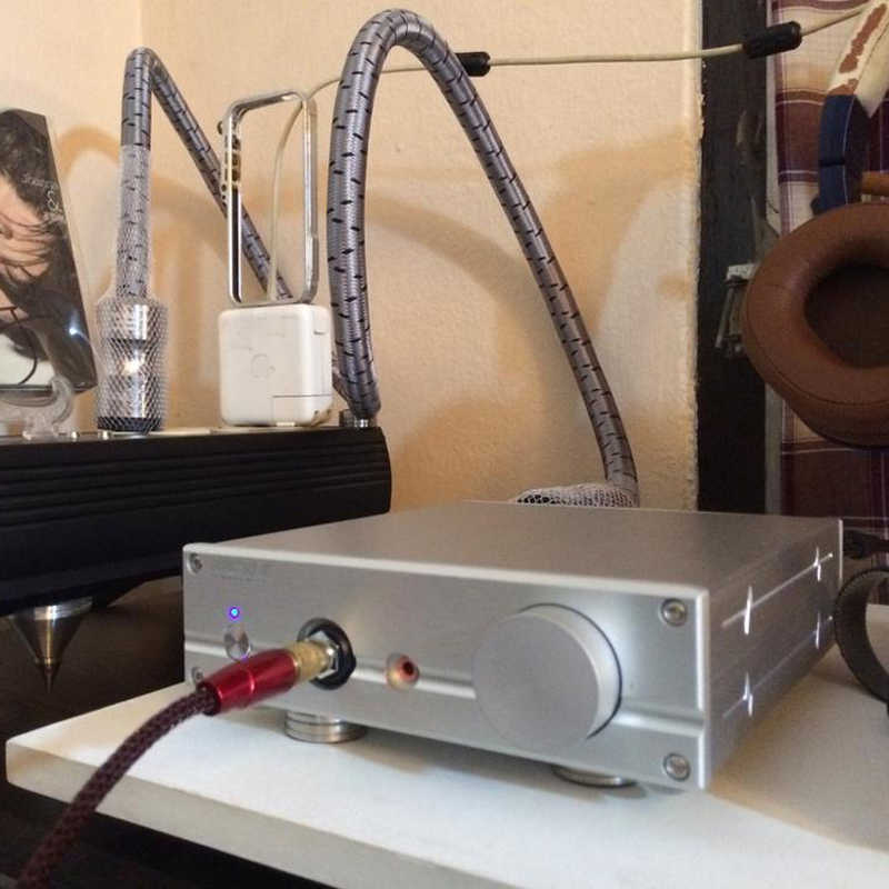 Audiocrast P105 kabel zasilający HIFi CRYO-156 nas zasilanie prądem zmiennym przewód zasilający kabel płyta audio CD wzmacniacz lampowy wzmacniacz moc US kable ue usa kabel z wtyczką