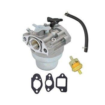 Carburetor GCV160 Carb With Gasket For  Honda GCV135 GCV160 GC135 GC160 engines mower carburettor