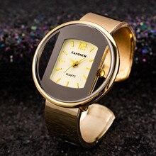 Luxury Watches for Women 2021 Bracelet Watch Rose Gold Silver Dial Quartz Wrist Watch