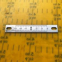 Length: 100mm Medium Scale…