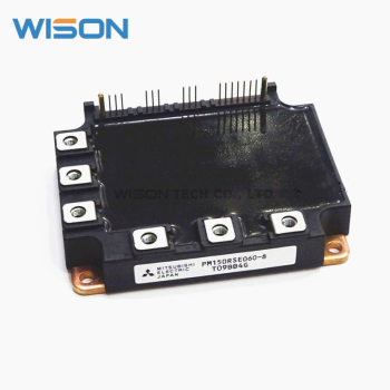 PM150RSE060-8  FREE SHIPPING NEW AND ORIGINAL MODULE