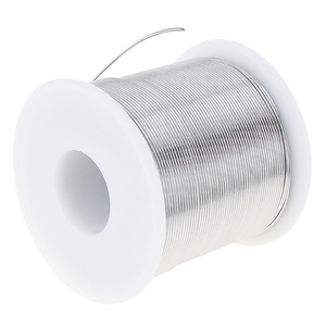 Image 5 - Solder Wire 0.5 0.6 0.8 1.0 1.2 1.5 2.0mm 450g 63/37 Welding Wire Solder with 2% Flux and Low Melting Point for Welding