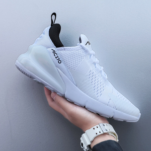 Image 2 - New Arrival Brand Designer Sport Running Shoes Air Cushion Lightweight Breathable Sneakers Spring Fashion Women Running Shoes