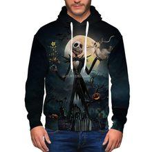 Undertale jogo crânio hoodie rua moda masculina legal hoodie undertale cosplay traje outono/inverno hoodie