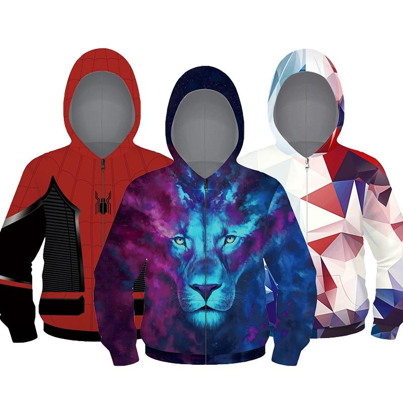 STAR WARS Boys Polar Fleece Zipped Jumper Sweatshirt Jacket Warm Top 3-10 Yrs
