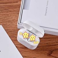 New I200 Tws Earbuds 1:1 Clone Air 2 Smart Sensor Pop Up Qi Wireless Charging 5.0 Bluetooth Earphone Pk I30 I60 I80 I90 I100 Tws