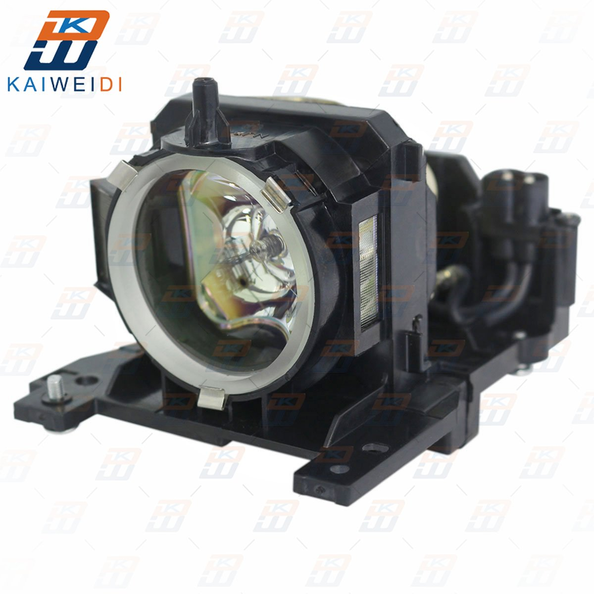 DT00911 CP-WX400 CP-WX410 CP-X201 CP-X206 CP-X301 CP-X306 CP-X401 CP-X450 CP-X467 CP-ED-X31 CP-X33 Projector Lamp For HITACHI