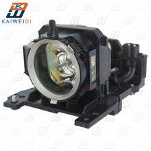 DT00911 CP WX400 CP WX410 CP X201 CP X206 CP X301 CP X306 CP X401 CP X450 CP X467 CP ED X31 CP X33 مصباح ضوئي لشركة هيتاشي