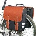 Fahrrad Tasche Reit Bilateralen Pack Fahrrad Zurück Sitz che jia bao-in Fahrradtaschen & Koffer aus Sport und Unterhaltung bei