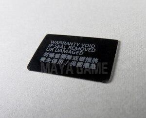 Image 5 - Cho PS4 Slim Console Nhãn Dán Nhà Ở Chải Hình Lable Hải Cẩu Dành Cho Ps4 2000 Tay Cầm 50 Chiếc