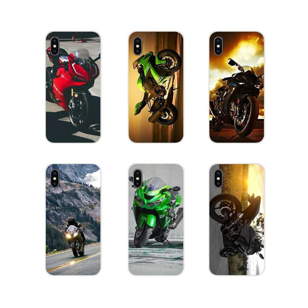 vs Ninja Case Cover for Redmi Note 4