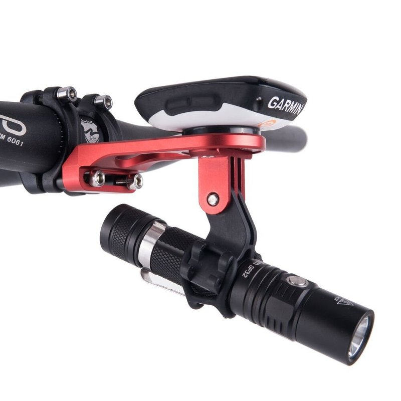 <font><b>Bike</b></font> phone holder <font><b>Bike</b></font> rack bicycle carrier motorcycle cell phone support <font><b>bike</b></font> bicycle support accessories for <font><b>GPS</b></font> light camera image