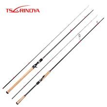 Tsurinoya Bass Dây Câu Cá 2.47 M 2.28 M Vừa Cỡ Trung Dài Đúc Cần Fuji Máy Ghế Ngồi Và Phú Sĩ Hướng Dẫn vòng Bass Dụ Cần