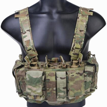 EMERSON CRYE PRECISION JPC 2.0 Jumpable Plate Carrier Size Medium in MCBK MCAD  BRAND NEW