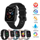 P8 Smart Watch Men W...
