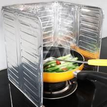 G дефлектор для кухонной газовой плиты изоляционная смазка пленка