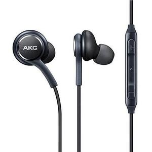 Image 3 - 갤럭시 s8 s9/s8 플러스에 대 한 소매 패키지와 10 개/몫 EO IG955 이어폰 s8 s9 이어폰 마이크 3.5mm 인 이어 스테레오 이어폰