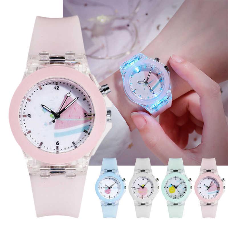 per donne e ragazze. Orologio alla moda da donna analogico orologio da polso al quarzo