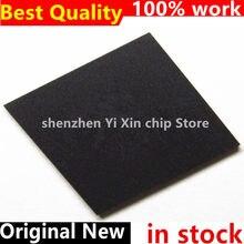 100% novo Processador cpu S905X S905L S905D S905L-B Chipset BGA