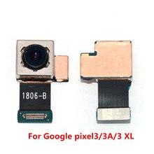 Module Big-Camera Pixel G013A Google Replacement Original for Pixel3/Pixel3a/Pixel/..