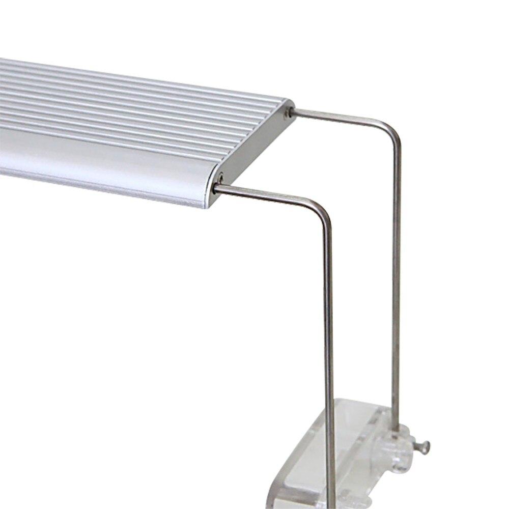 Chihiros Series A Light Bracket Aluminium Alloy Waterproof Fixer Bracket Aquarium Accessories