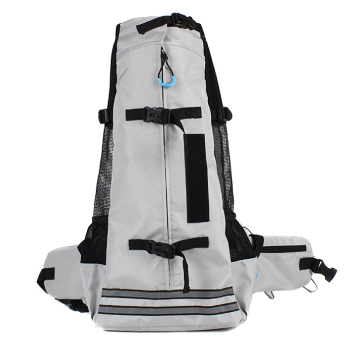 best dog backpack carrier for hiking