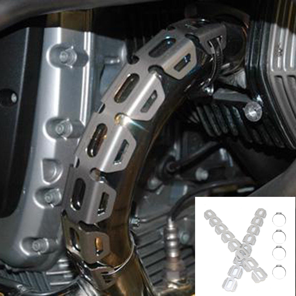 Купить для bmw r1200gs lc adv f800gs f800 gs/gt f700gs f650gs мотоцикл