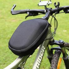 Scooter-Head-Bag Bicycle-Bags Hard-Case Riding Xiaomi Electric EVA 3L for Ninebot Es1/Es2/Es3/..