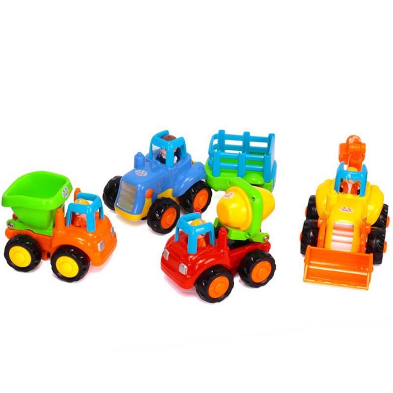de brinquedo modelo van engenharia 05