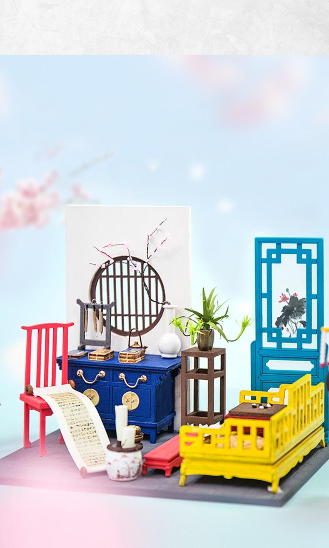 201907古风小屋详情790-无手办_08