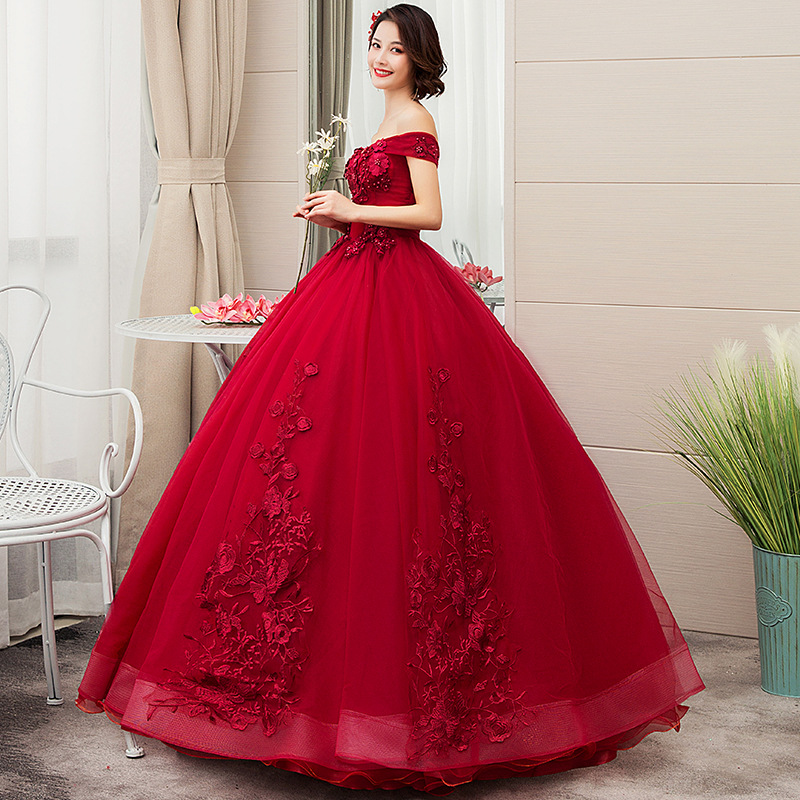 Fairy Vestidos De Dulces 16 Quinceanera Dresses Off Shoulder With Butterfly Organza Sweet 15 Masquerade Ball Gowns - 3