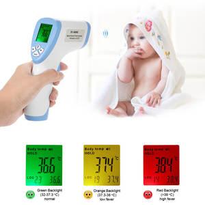 Meter Lcd Temperature Digital Indoor-Room Hotsale