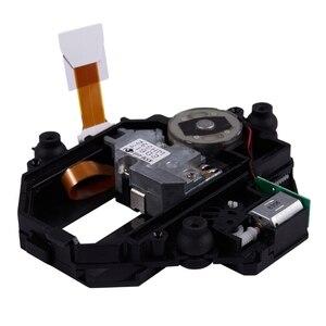Image 1 - Hot 3C Lasers Disc Reader Lens Drive Module KSM 440ACM Voor PS1 Ps Een Vervanging Reparatie Onderdelen