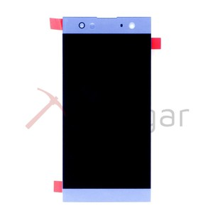 """Image 4 - Dla 6.0 """"Sony XA2 Ultra wyświetlacz LCD ekran dotykowy Digitizer H4233 H4213 H3213 H3223 dla SONY Xperia XA2 Ultra LCD C8 wymiana"""