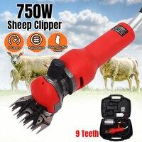 Precio https://ae01.alicdn.com/kf/He7b28c0a351e434daa2416056a43c02dP/Cizalla de lana con eje Flexible eléctrica tijeras máquina de tijeras cortadora eléctrica esquiladora cortadora para.jpg