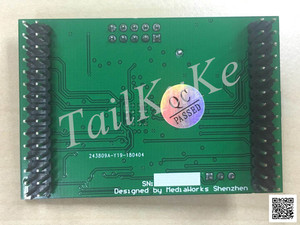 Image 2 - Dsp ADAU1466 Core Board (Nieuwe)