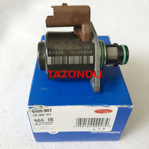 Image 1 - new package , Genuine and new IMV / Inlet metering valve 9109 903 ,9109903,9307Z523B