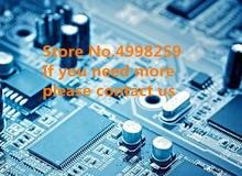 1PCS BFCN-3010 BFCN-5540 BFCN-3115 BFCN-1840 BFCN-8450 + BFCN-4100 + BFCN-2910 + BFCN-1690 + BFCN-2900 BFCN-1860 BFCN-5750 BFCN-4800