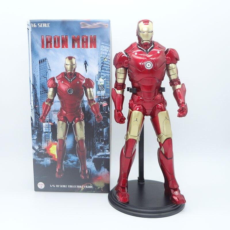 Thor אינפיניטי ברזל המשחק 17
