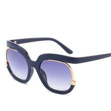 JH9051 женщины старинные мода солнцезащитные очки роскошные очки дизайн классика мужчины солнцезащитные очки lentes-де-Сол хомбре/Мухер