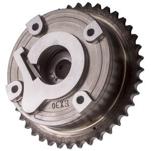 Image 5 - 2x VVT أسنان العجلة المدخول والعادم لمحرك مينى كوبر R56 R61 N14B16C 7545862, 7536085,V754586280, 11367545862