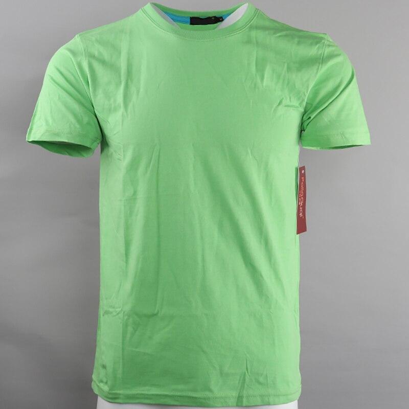 Crocodile Men's Short-sleeved T-shirt Homre 100%cotton Short Sleeve Casual O-Neck Short Homme Boyfriend Gift Men T Shirt