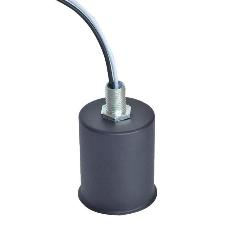 1pc E27/E14 Bulb Socket Holder Adapter Ceramic Small Screw Lamp Holder Lamp Ceiling Lamp Chandelier Modified Lighting Accessory