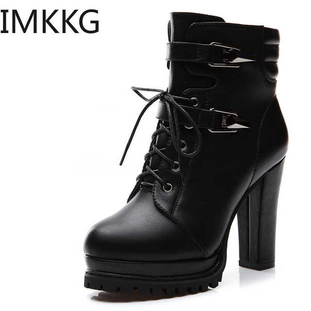 ae01.alicdn.com/kf/He7b96f0ee8754132a8a9f88667106068A/Plataforma-botas-de-salto-alto-tornozelo-mulheres-botas-para-mulheres-motocicleta-botas-sapatos-de-plataforma-de.jpg_640x640q70.jpg