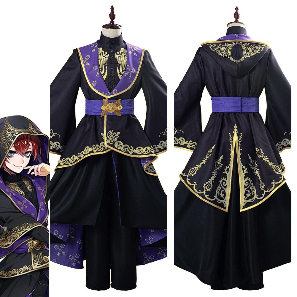 Kimono Roblox Outfit