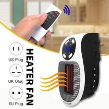 Tragbare Mini Handliche Elektro Heizung Heizkörper Stecker In Heißer Luft Schnelle Wand Wärmer Gebläse Heizungen für zu hause
