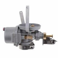 Carburateur assemblage référence: 3F0-03100-4 pour Tohatsu 2.5H 3.5HP 2 temps